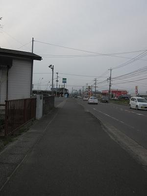 画像 031.jpg