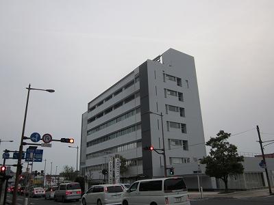 画像 038.jpg