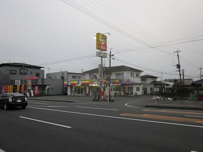 画像 043.jpg